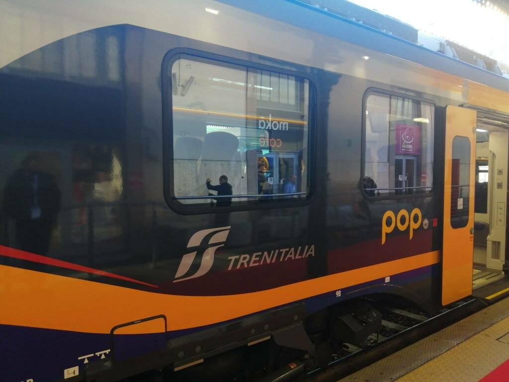 treno pop, regionale, pendolari