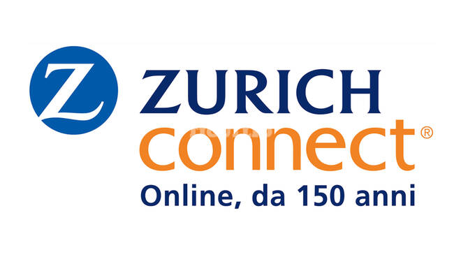 zurich-connect.it
