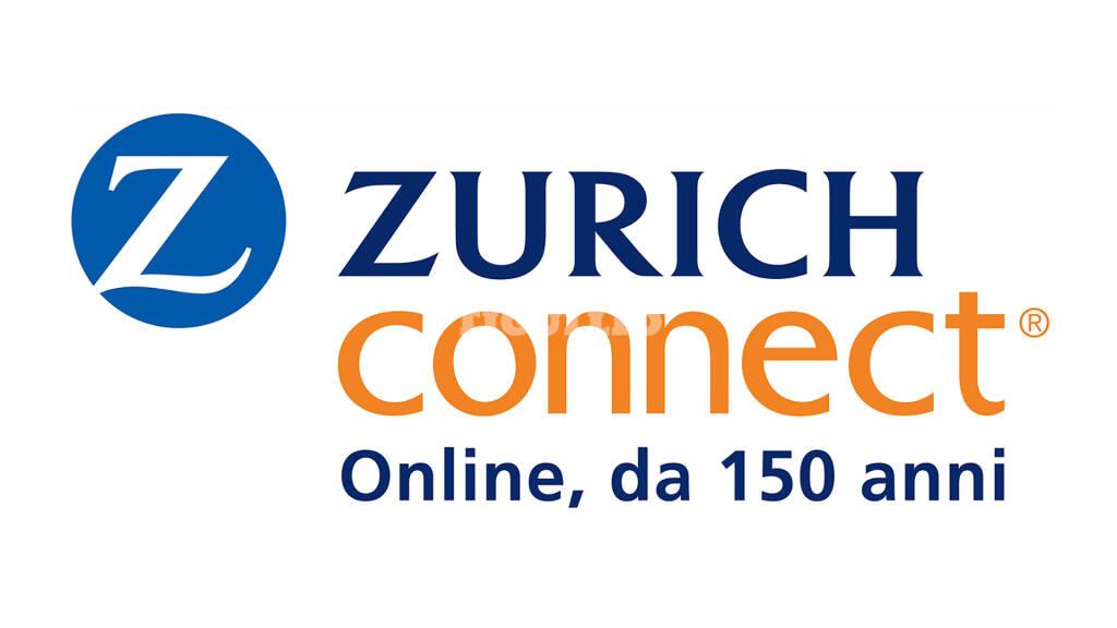 zurich-connect.it