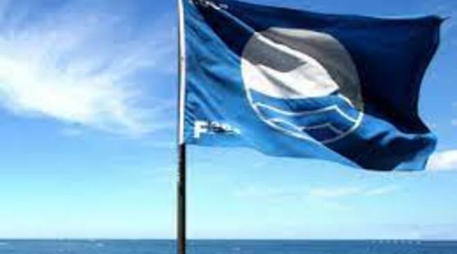 Bandiera Blu, Liguria