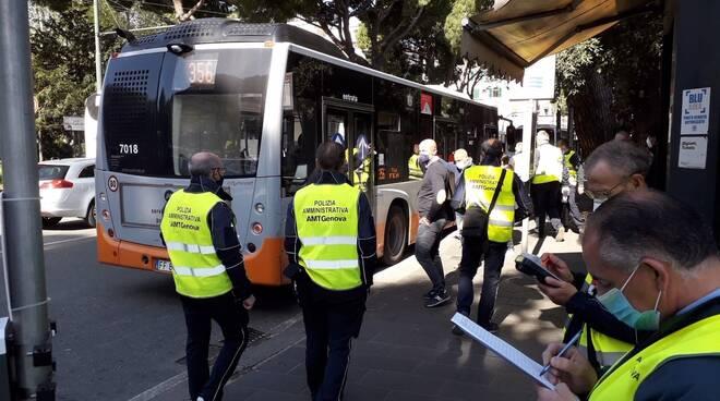 controlli, bus, amt