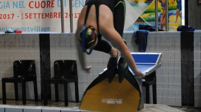 Giorgia Ambrosetti