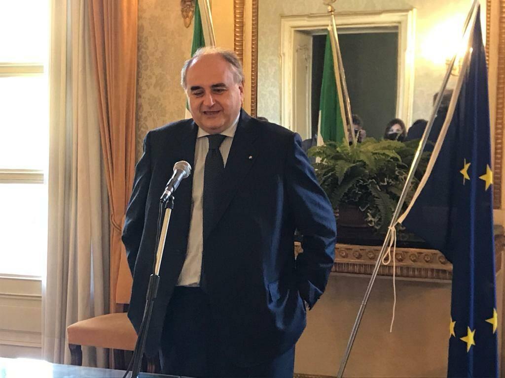 Renato Franceschelli