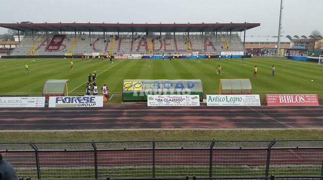 Stadio Tombolato (ph wikipedia)