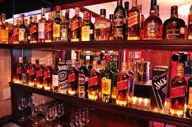 bevande alcoliche, movida