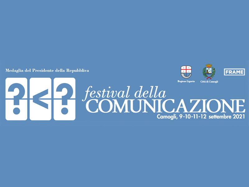 festivalcomunicazione