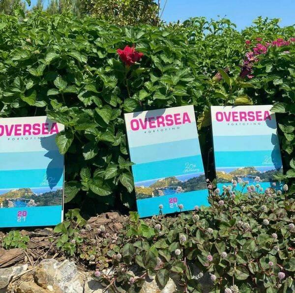 oversea portofino