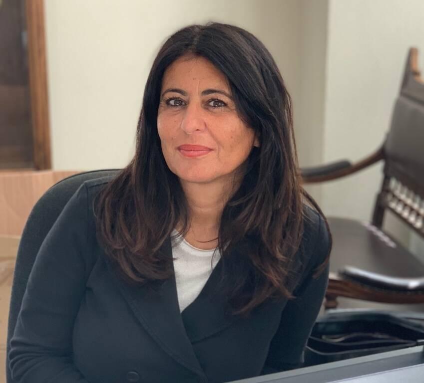 Antonella Alonzo