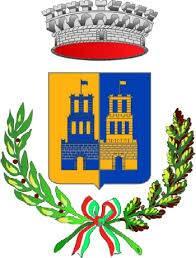 Comune Zoagli logo