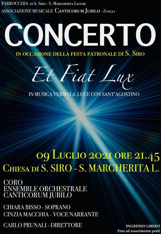 """concerto Associazione """"Canticorum Jubilo"""""""