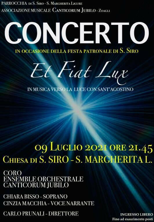 concerto canticorum jubilo