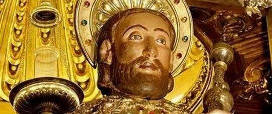festa San Giacomo