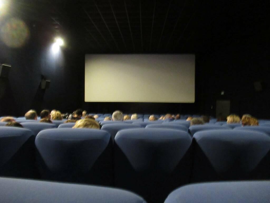 Film al Mignon