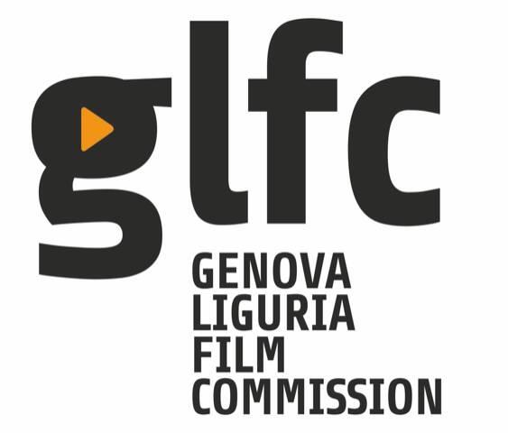 Genova Liguria Film Commission