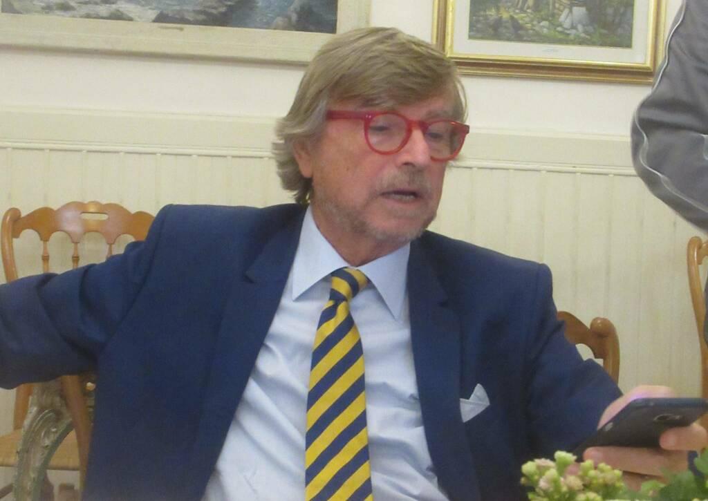 Giovanni Giardini