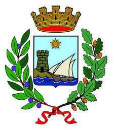 logo Comune Camogli