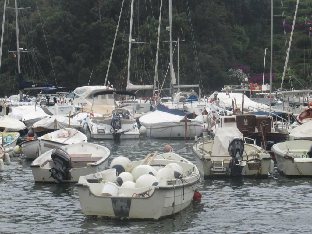 porto portofino
