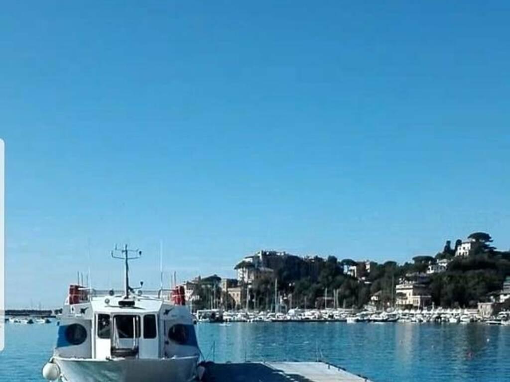 porto riva concordato preventivo