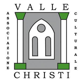 Rapallo logo Valle Christi