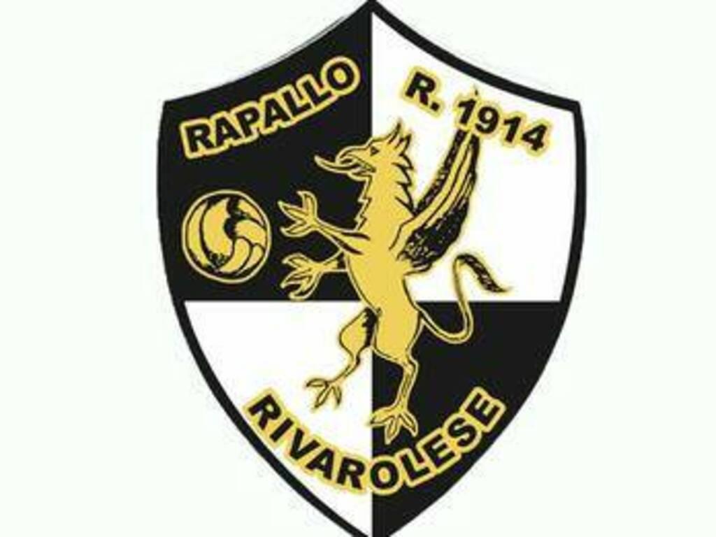 Rapallo Rivarolese (ph pagina facebook)