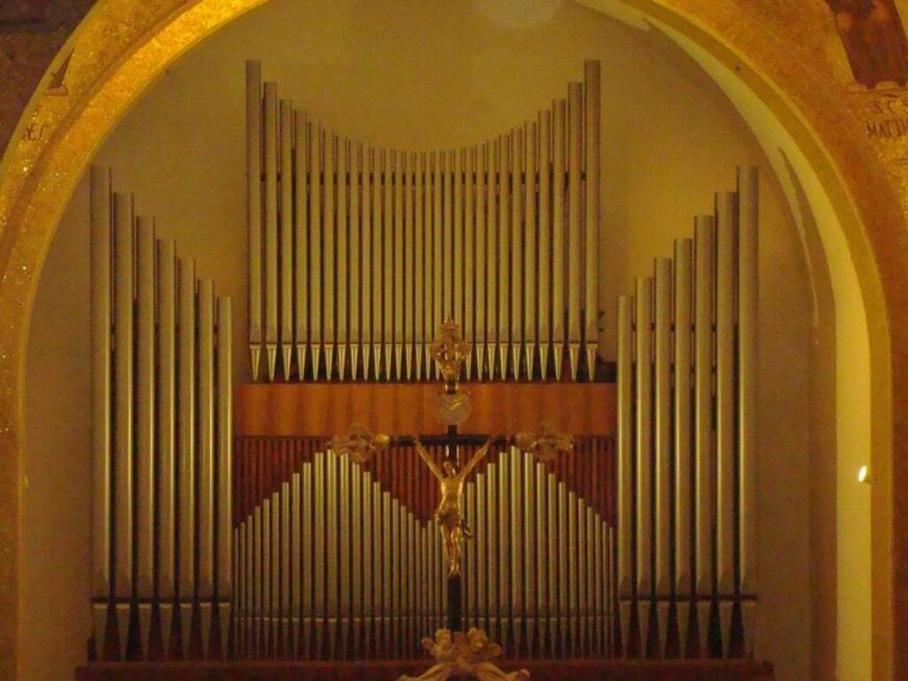 Recco organo