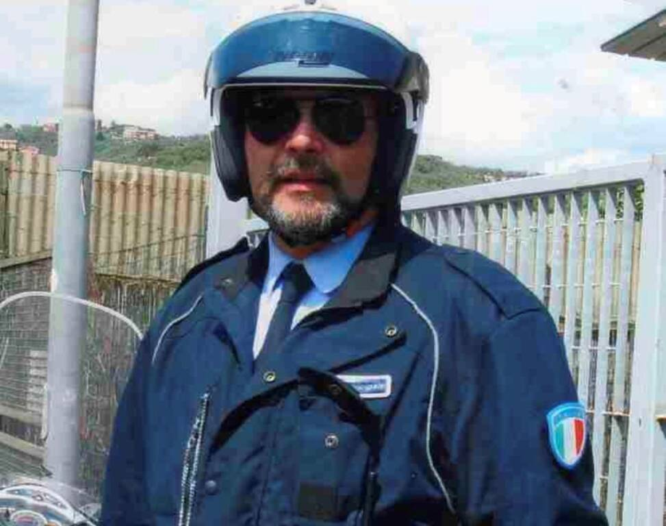 Rosario Francesco Conte
