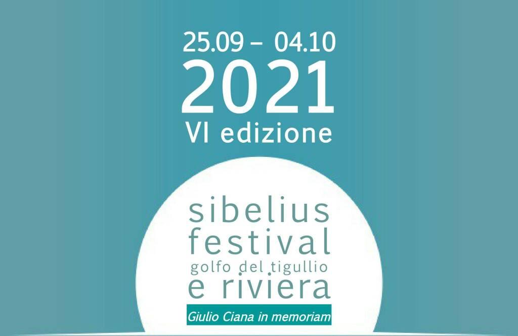 Sibelius Festival