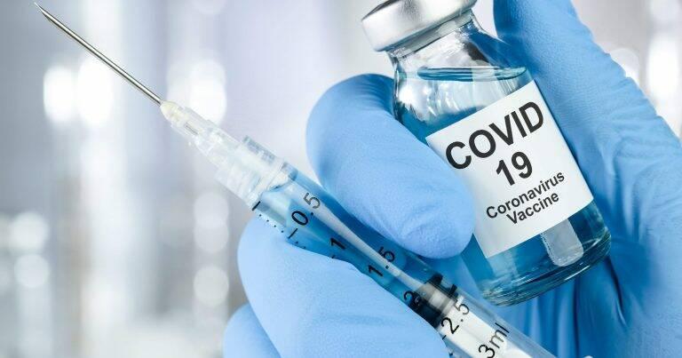 Vaccini open day