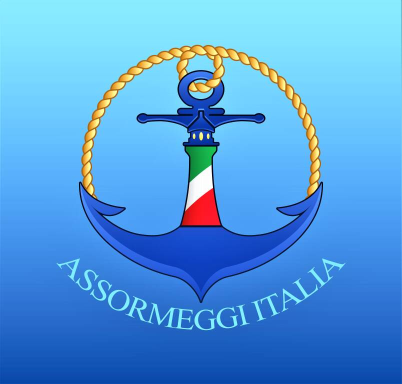 Assormeggi Italia