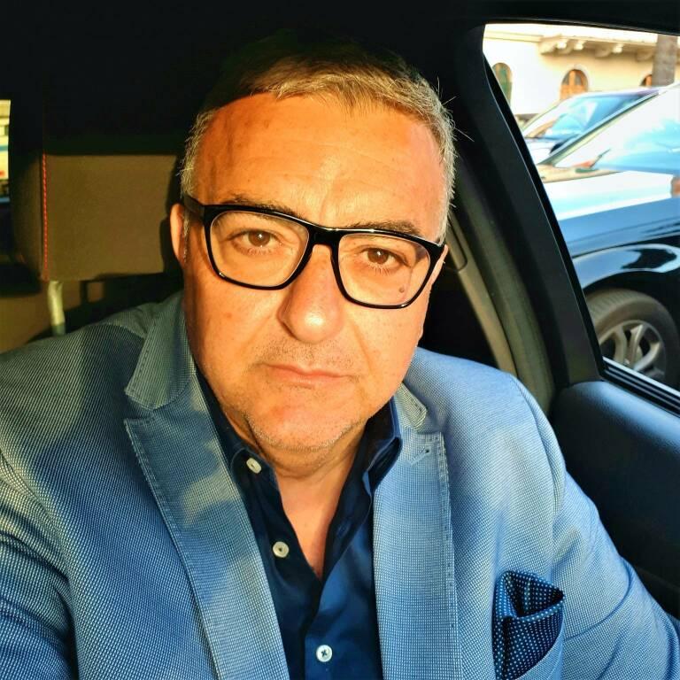 Assormeggi Italia Angelo Siclari