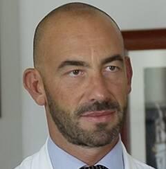 Bassetti Matteo