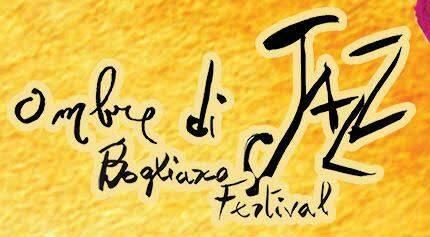 Bogliasco Ombre di Jazz