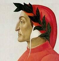 Dante e i Fieschi