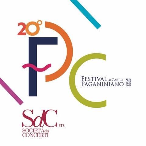 Festival Paganiniano