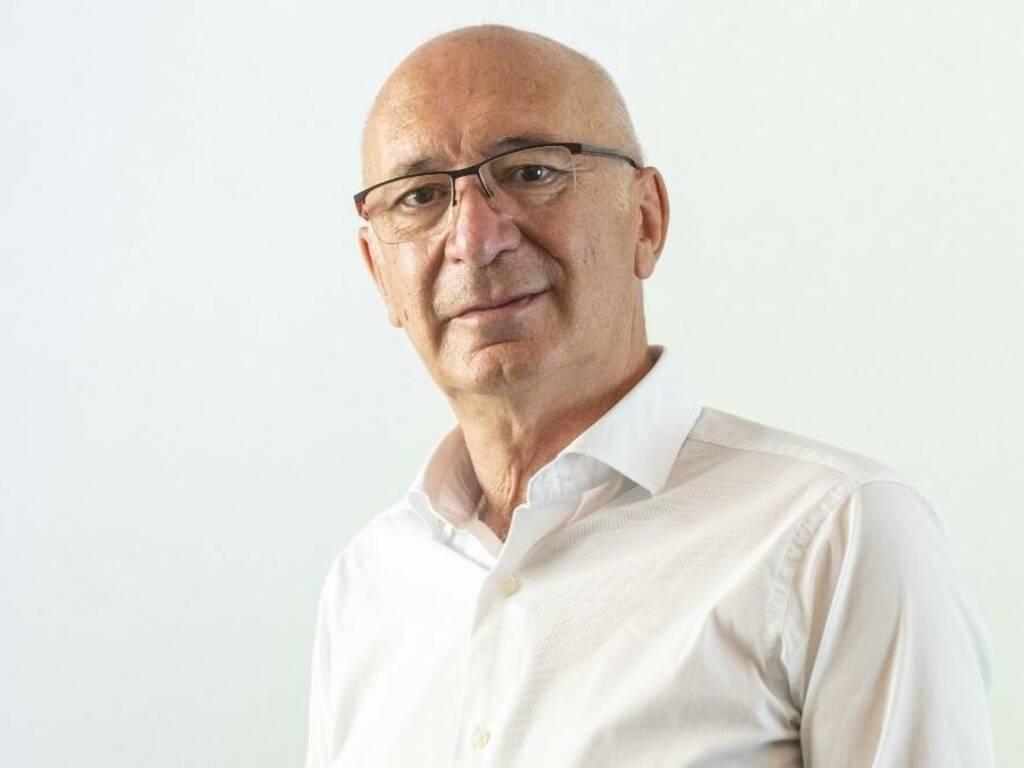 Guido Guelfo