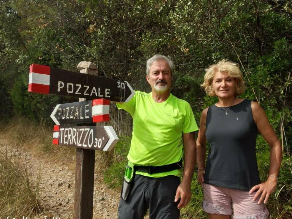 Mangia Trekking Palmaria