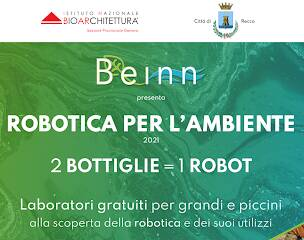 Recco Robotica