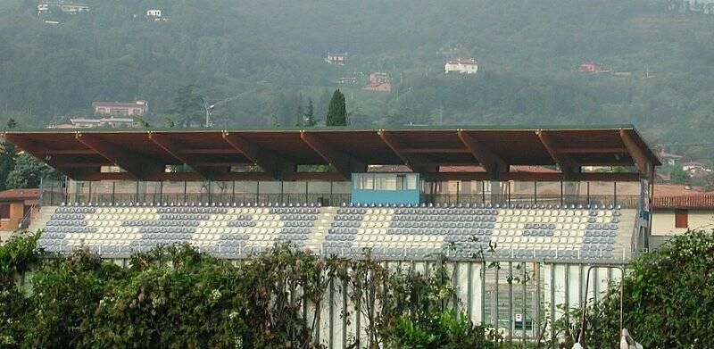 stadio Turina di Salò (ph wikipedia)