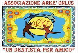 Arkè un dentista per amico