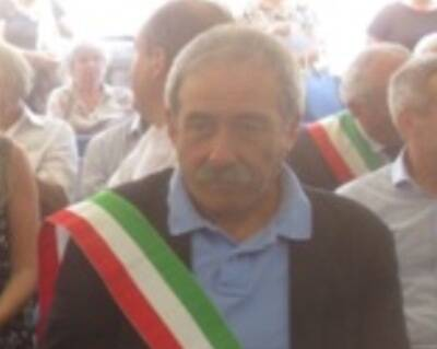 Casaretto Massimo