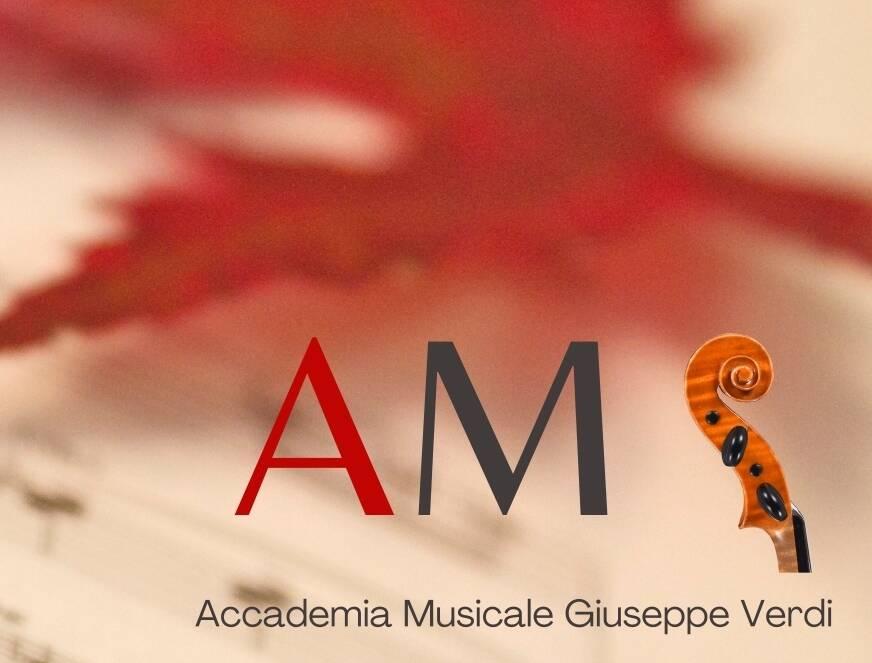 Chiavari Accademia Musicale Giuseppe Verdi
