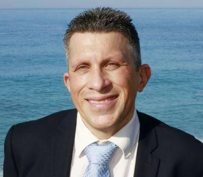 Claudio Pompei