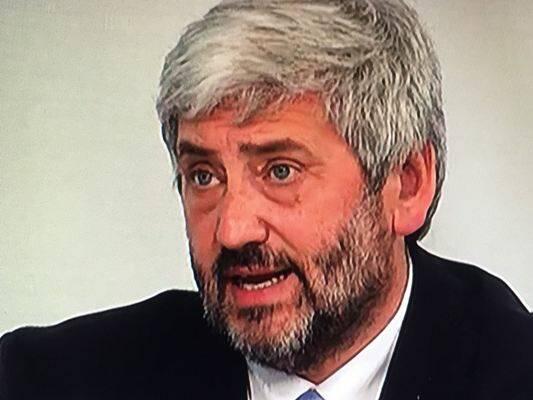 Gianluca Buccilli