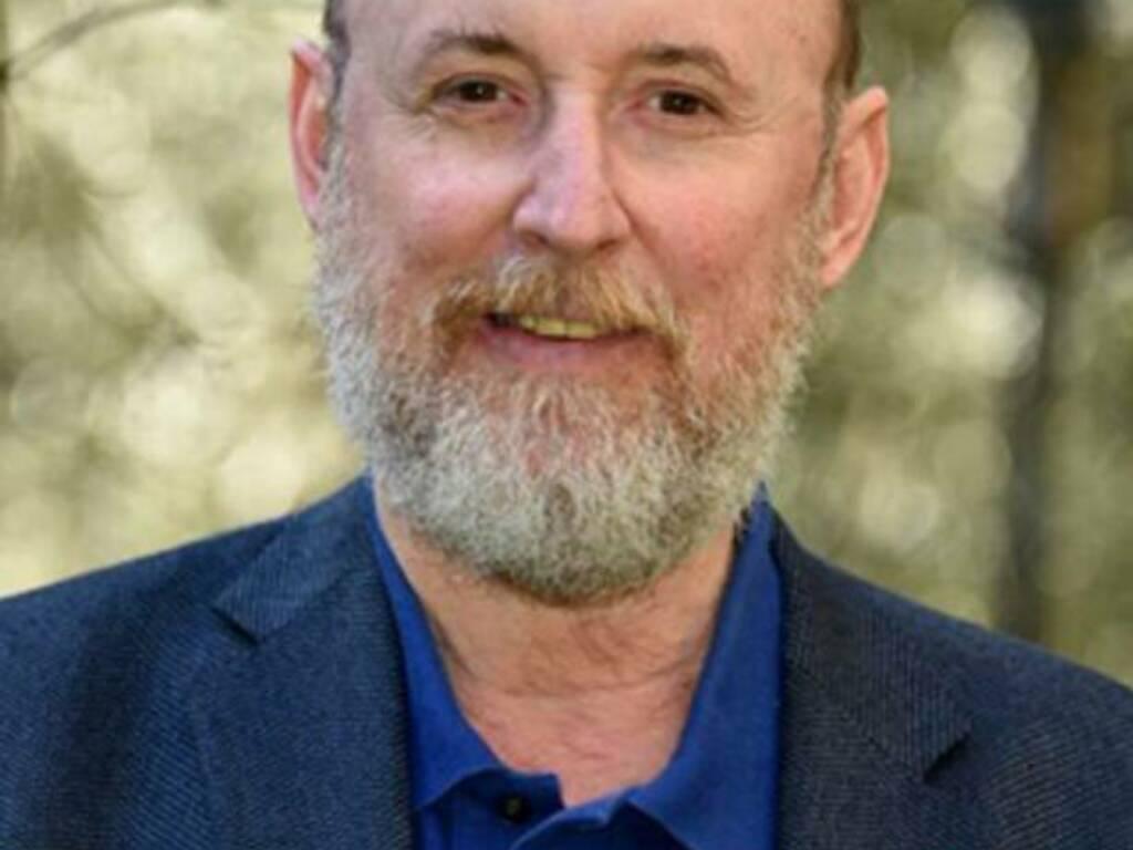 Guido Roncalli