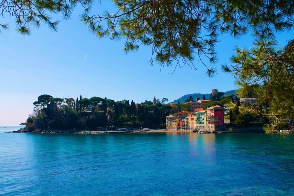 """Hotel Portofino"""