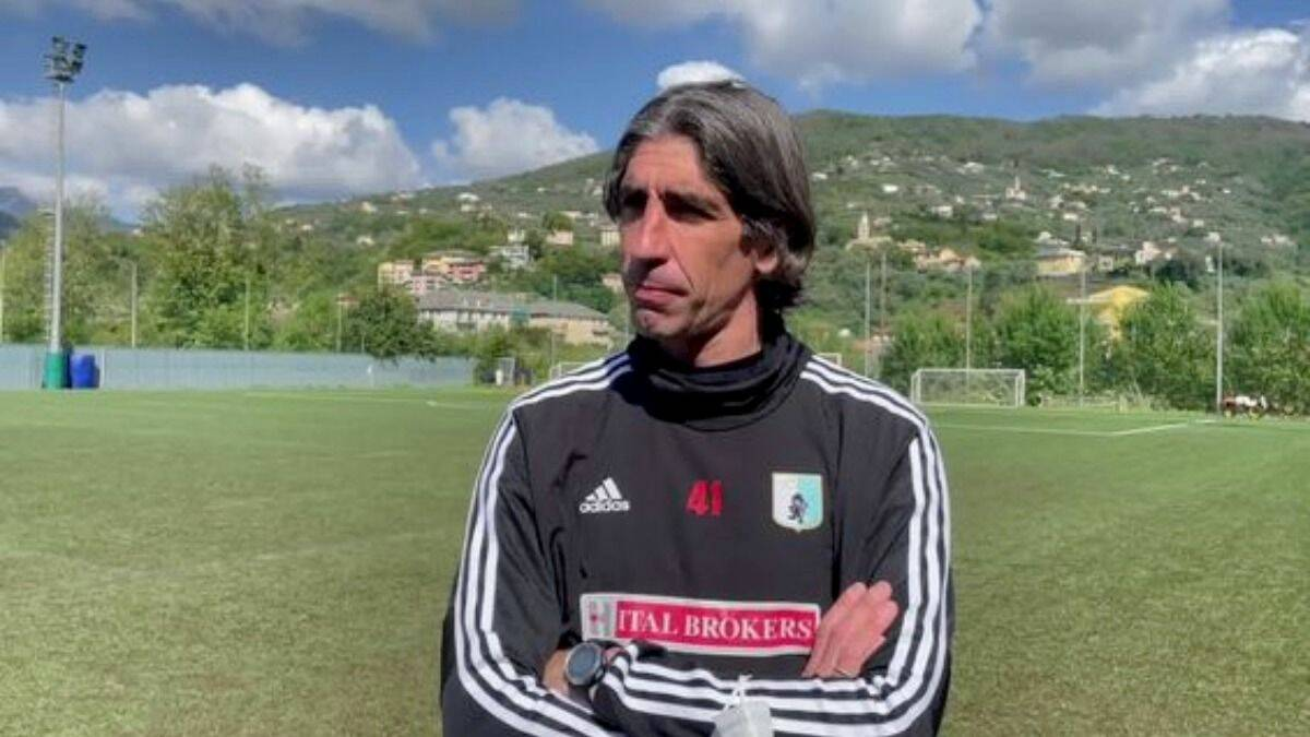 Massimo Melucci