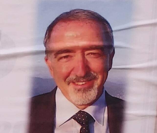 Piero Marzi