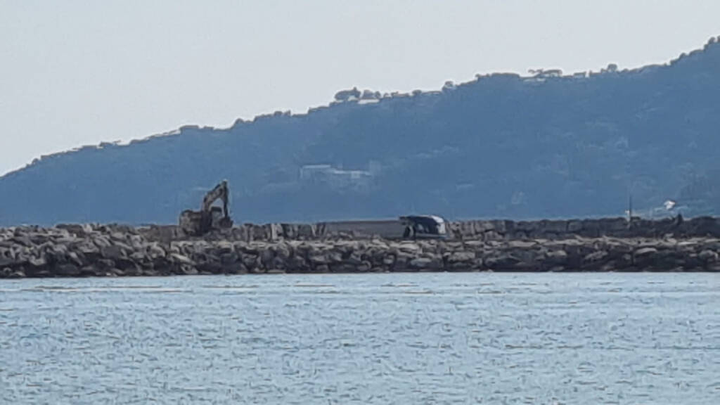 Porto Riva