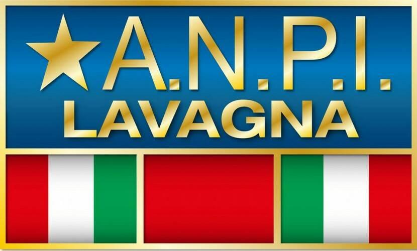 anpi Lavagna