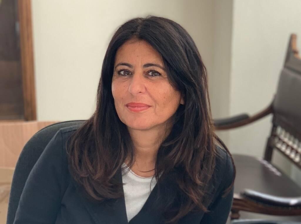 Antonella Aonzo
